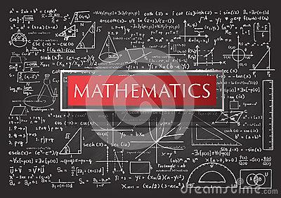 συρμένα-χέρι-μαθηματικά-57394857