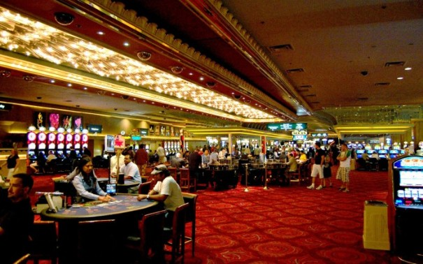 Casinomiscellaneous-mgm-casino-in-las-vegas-picture-nr-58930-free-sz3zt3dv-700x438