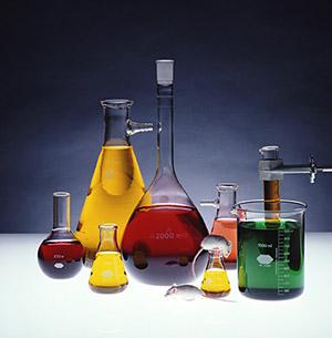 Αποτέλεσμα εικόνας για Φωτογραφίες Χημείας