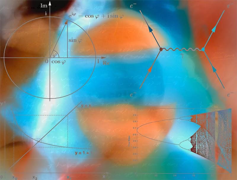 ee38b-love-math-jpg